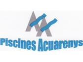 acuarenys