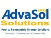 Advasol Solutions