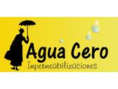 agua cero impermeabilizaciones ALT