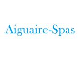Aiguaire Spas
