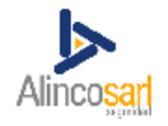 alinco-sarl