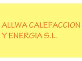 Allwa Calefacción y Energía S.L. ALT