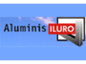aluminios-iluro