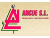 ancue