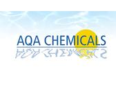 aqua-chemicals