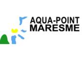 aqua-point-maresme