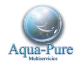aqua pure multiservicios ALT