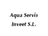 Aqua Servis Inveet S.L. ALT