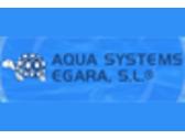 aqua-systems-egara