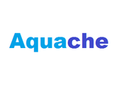 aquache ALT