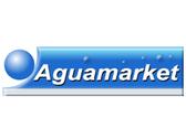 aquamarket