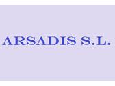 arsadis-sl