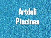 artadali-piscinas