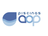 Piscinas AOP