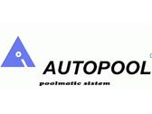 autopool ALT