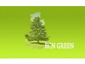 bcn-green-sl