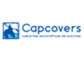 capcovers