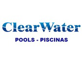 Clearwater ALT