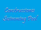 construcciones swimming pool ALT