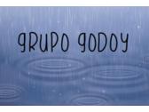 Grupo Godoy