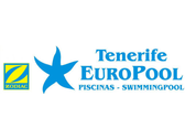 Tenerife Europool