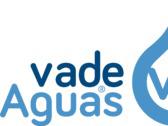 VadeAguas