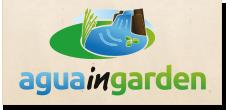 Agua in Garden