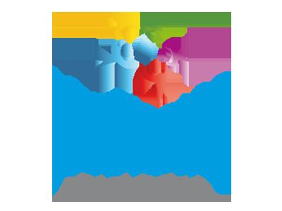 Hydroline Pool & Spa Acádemy