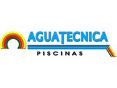 Aguatecnica Piscinas