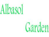 albasol garden