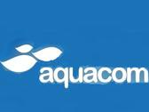 aquacom