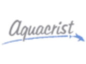 aquacrist