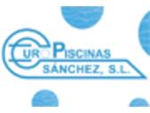 europiscinas-sanchez
