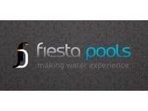 fiesta pools