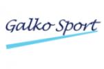galko sport