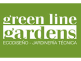 green-line-gardens