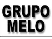 grupo-melo