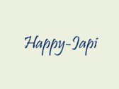 happy-japi