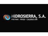 hidrosierra