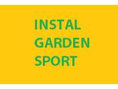 instalgarden-sport