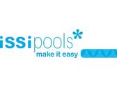 issi-pools