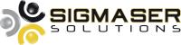 Sigmaser