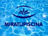 miratupiscina