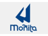 moñita