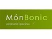 monbonic