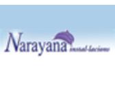narayana-installacions