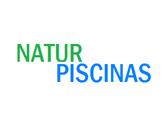 naturpiscinas