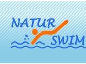 naturswim-piscinas