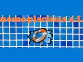 nemo-piscinas