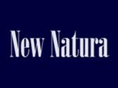 new-natura